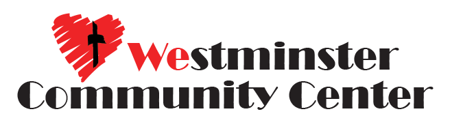 westminster_logo_web2